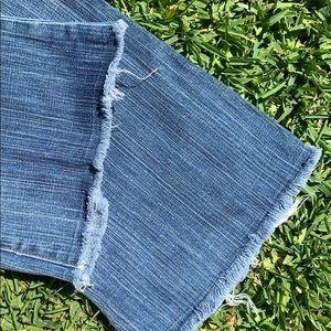 Rock & Republic Jeans - Rock & Republic 👖